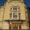 Spectacles PALAIS DE LA MUTUALITE / Salle Édouard-Herriot  Lyon 03