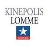 Salons KINEPOLIS LOMME LOMME CEDEX
