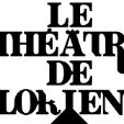 Concerts Grand Théâtre de Lorient Lorient