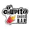 Soirées Clubbing O'Chupito Shots Bar Paris
