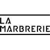 Concerts La Marbrerie Montreuil