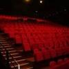 Théâtre QUAI DES REVES Lamballe
