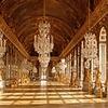 Concerts Classique Château de Versailles VERSAILLES