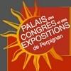 One Man Show PALAIS DES CONGRES PERPIGNAN