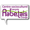 Spectacles Centre François Rabelais Change