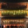 Concerts Pop Amphitéâtre Lyon