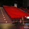 Spectacles Auditorium Du Conservatoire Perpignan