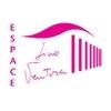 Concerts Espace Lino Ventura Garges-les-Gonesse
