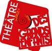 Concerts Pop THEATRE DES GRANDS ENFANTS Cugnaux