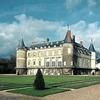 Expos Château de Rambouillet Rambouillet