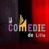 Conférence Théâtre Comédie Solférino LILLE