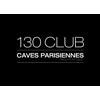 After Work 130 club Paris