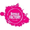 Grand Spectacle Royale Factory Versailles