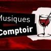 Concerts Pop Comptoir Fontenay Sous Bois