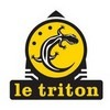 Concerts Jazz/Soul/Funk Triton  Les Lilas