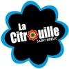 Festivals CITROUILLE St Brieuc