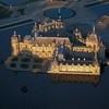 Grand Spectacle Château et Domaine de Chantilly Chantilly