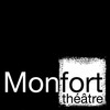 Théâtre Monfort Théâtre Paris