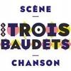 Concerts Français Trois Baudets Paris