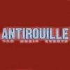 Concerts ANTIROUILLE Montpellier