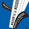 Salons Maison de la musique de Nanterre NANTERRE