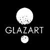 Concerts Electro Glazart  Paris