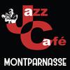 Concerts Jazz Café Montparnasse Paris