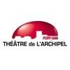 Festivals THEATRE DE L'ARCHIPEL Perpignan