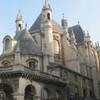 Concerts Oratoire du Louvre Paris