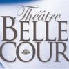 Spectacles Théâtre Bellecour Nice