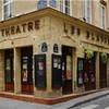 Spectacles Théâtre des Blancs Manteaux Paris