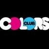 Soirées Colors Club Nantes