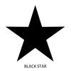 Concerts Rock Black Star paris