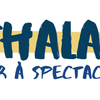 Spectacles le Shalala * Bar à Spectacle  Lyon