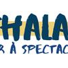 Grand Spectacle le Shalala * Bar à Spectacle  Lyon