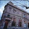 Concerts Salle Molière - Palais de Bondy Lyon
