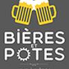 Concerts Rock Bières et Potes Divatte sur Loire