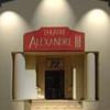 Concerts THEATRE ALEXANDRE III Cannes