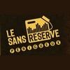 Concerts LE SANS RESERVE Perigueux