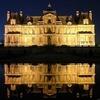 Concerts Château de Maisons  Maisons-laffitte