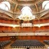 Classique/Contemporain KURSAAL Besancon