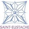 Concerts Eglise Saint-Eustache Paris