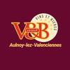 Soirées Vandb Aulnoy-lez-valenciennes