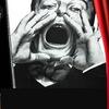 One Man Show café-théâtre AILLEURS c'est ICI a Vienne vienne