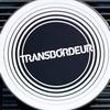 Concerts World/Reggae Transbordeur Villeurbanne