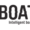 Concerts iboat Restaurant Bordeaux