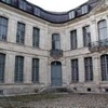 Sortez ! Musée de l'Hôtel Sandelin Saint-Omer