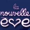 Concerts Nouvelle Eve Paris