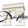 Soirées Clubbing Duplex PARIS