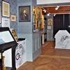 Divers Musée Farcot Sainville